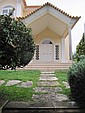 Villa, Quinta da Beloura, Sintra
