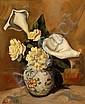 ABEL MANTA (1888-1982), Abel Manta, Click for value