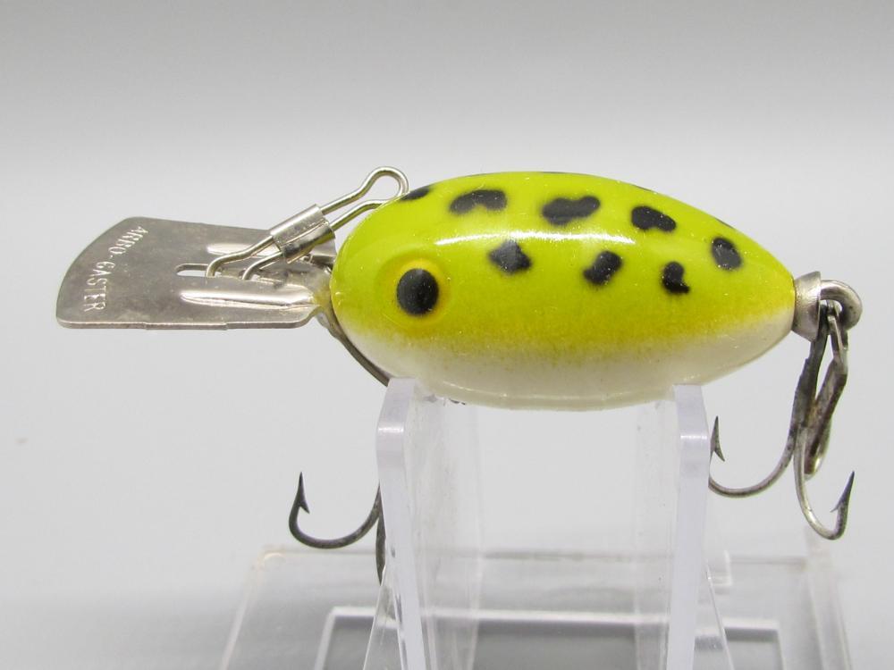 Vintage ARBO-GASTER Fishing Lure