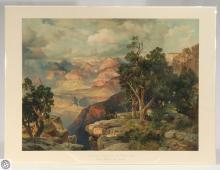 Fine Art, Antique Prints, Audubon, Automotive, Equestrian, Golf, Native American, etc.
