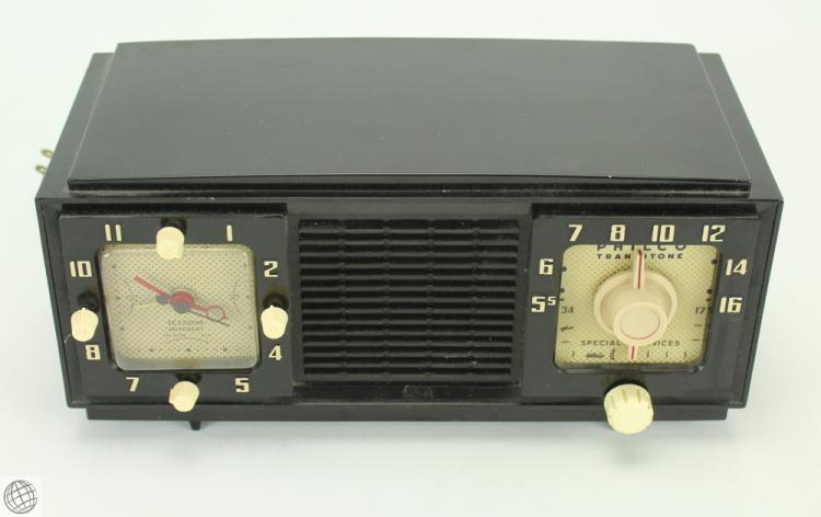 111253053264699193 together with Vintage Radio Books as well View in addition Zenith Radio together with 37928821836286403. on transistor am radios art deco