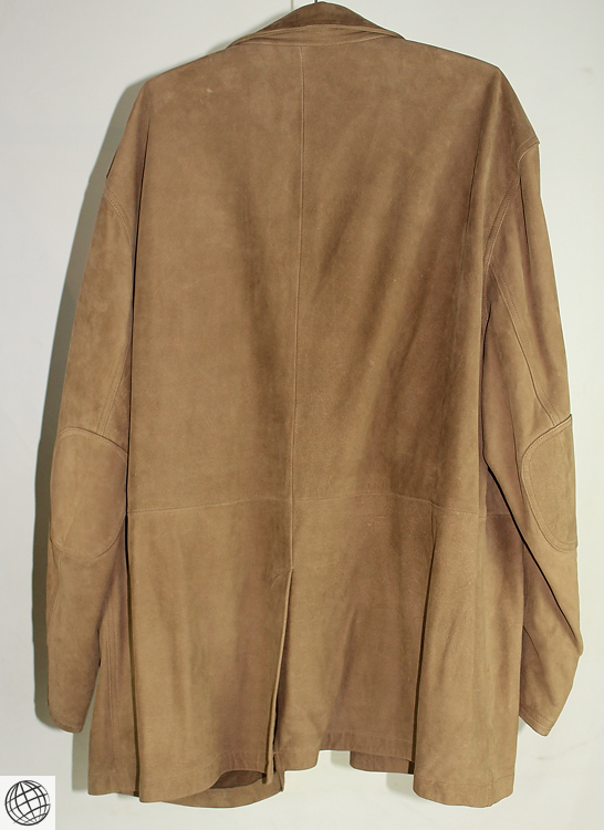 5pcs mens outerwear orvis cabelas burberry suede goretex gui for Orvis men s shirts tall