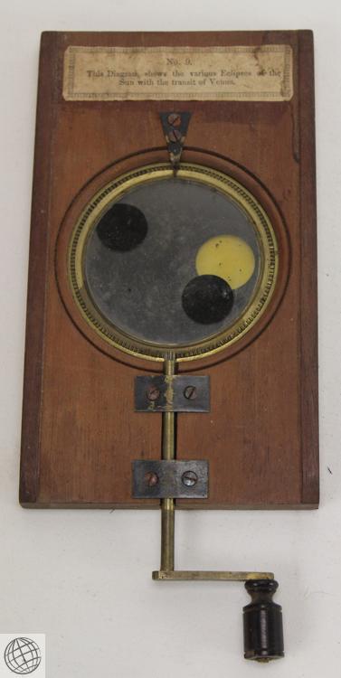 antique astronomy equipment - photo #37
