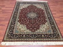 Vintage & Antique  Oriental Rugs and Carpets Sale