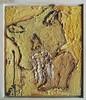 Menashe Kadishman (Israeli, 1932-2015), Menashe Kadishman, $950