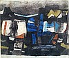 Tuvia Beeri (Israeli, born Czechoslovakia 1929), Tuvia Beeri, $30