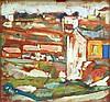 Ignacio Mundo (Spanish, 1918 - 2012), Ignasi Mundó Marcet, $200