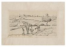 Jacob Eisenberg (Israeli - Polish,1897-1966)