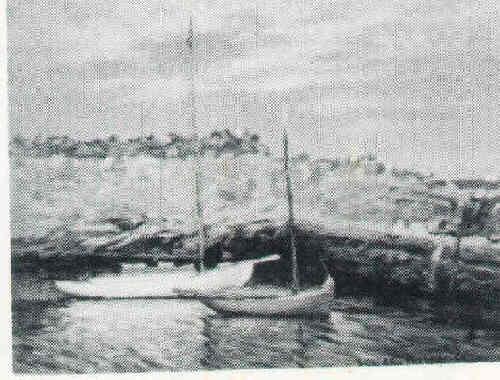 WALTER M. AIKMAN (D 1939)