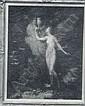 NORWOOD HODGE MACGILVARY (1874-1950) The Owl, o/c, 16 x 13, s, A1, Norwood Hodge MacGilvary, Click for value