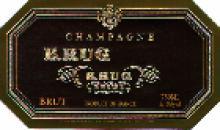 Krug 1995