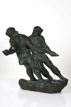 Frano Krsinic Sculptures For Sale Frano Krsinic Art Value Price