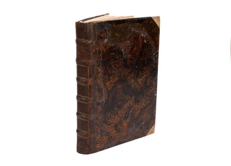 Kircher (athanasius), Book, 'Tonneel van China, do