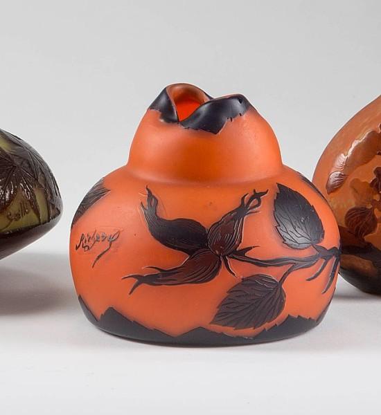 Vase Richard