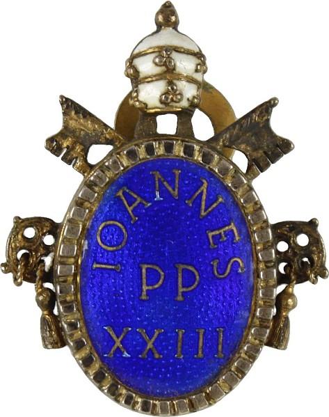 Vatikan - Heiliger Stuhl,