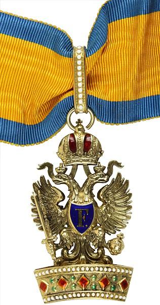Kaiserreich Österreich,
