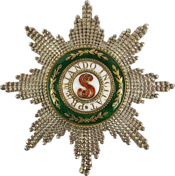 Kaiserreich Rußland,