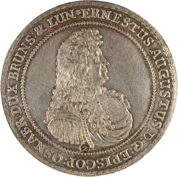 Herzogtum Braunschweig-Calenberg,