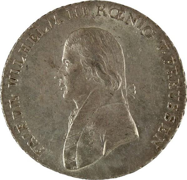 Königreich Preußen,