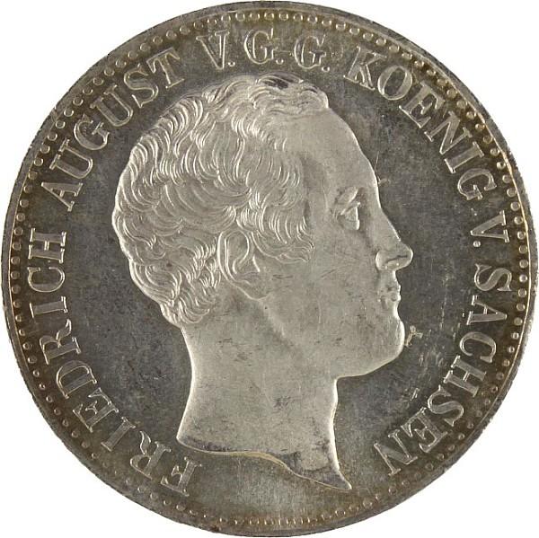 Königreich Sachsen,
