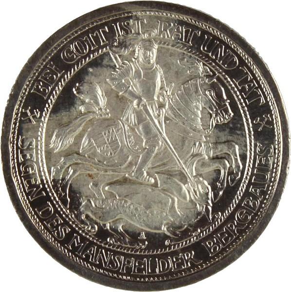 Königreich Preussen,