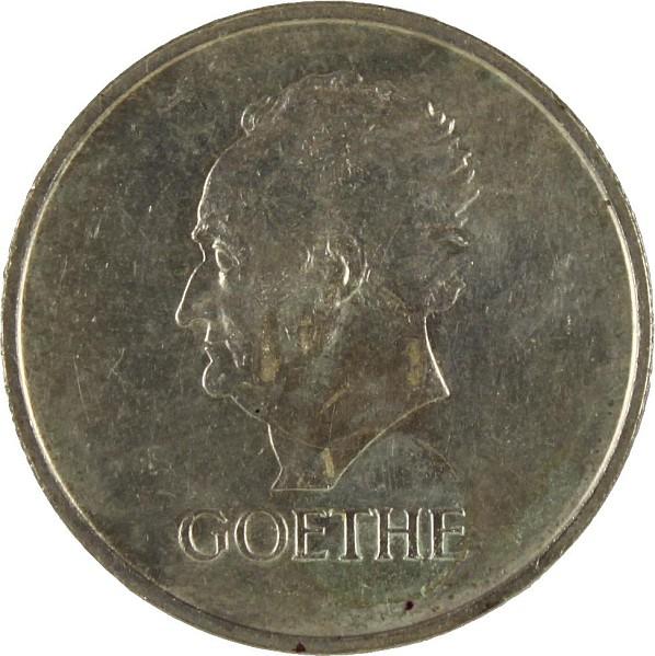 Weimarer Republik,