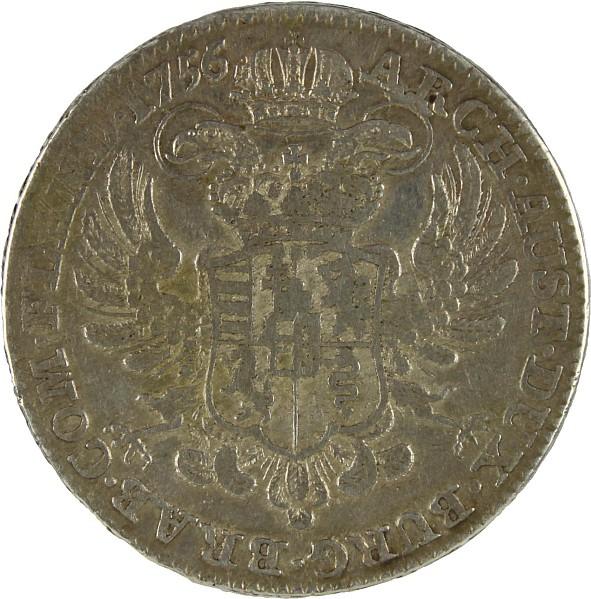 Kaiserreich Österreich