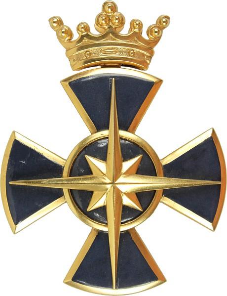 Orden Stern von Brabant,