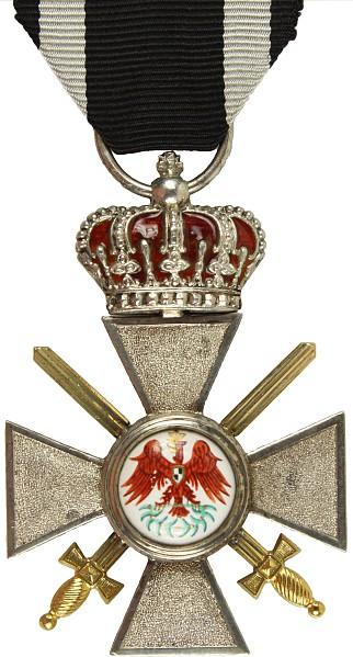 Roter Adler-Orden,