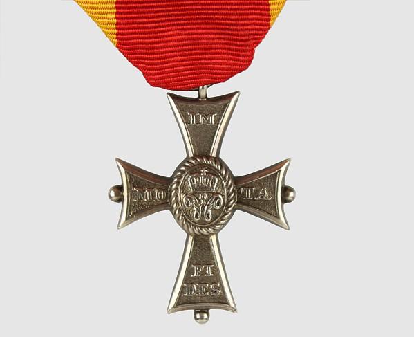 Herzoglich Braunschweigischer Orden Heinrichs des Löwen,