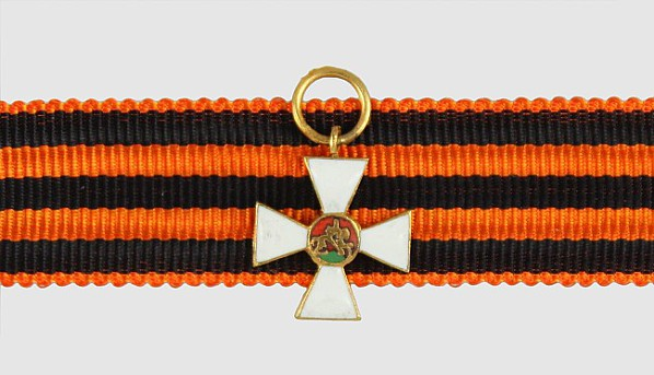St. Georgs-Orden,