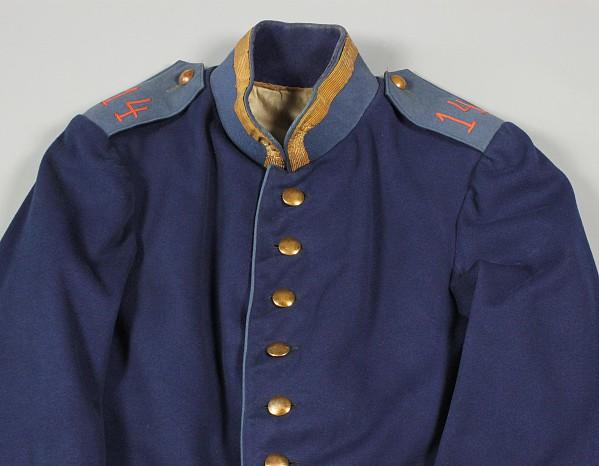 Uniformrock