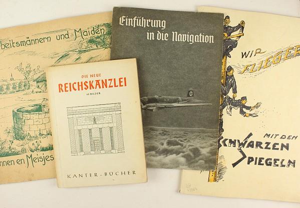 Reichsverband