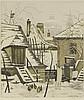 Jaromír Stretti - Zamponi (1882-1959), Jaromir Stretti-Zamponi, Click for value
