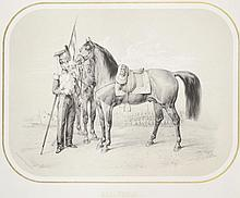 Victor Adam (1801–1866)