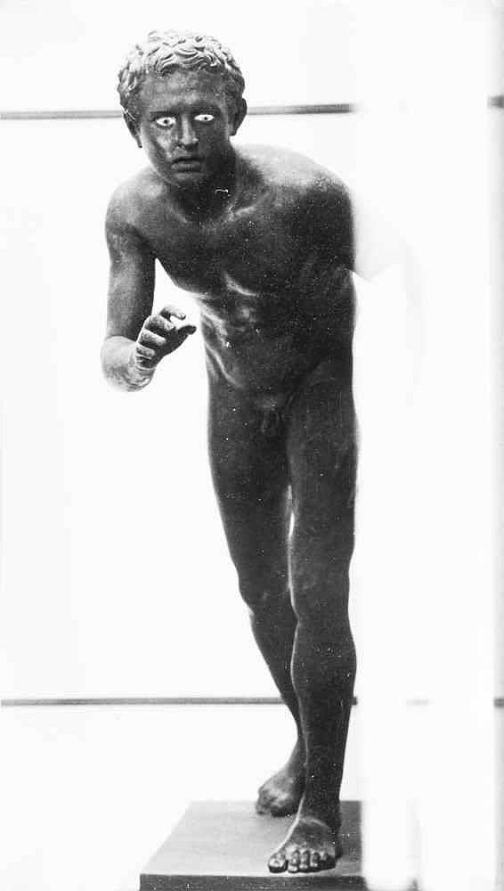 Jan Lukas (1915-2006)