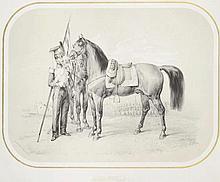 Victor Adam (1801-1866)