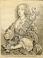 Václav Hollar (1607-1677), Anthonis van Dyck, Wenceslaus Hollar, Click for value