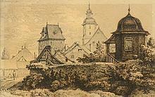 Franz Kobell (1749-1822)