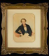 Alexander Clarot (1796-1842)