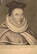 Václav Hollar (1607-1677)