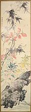 Wang Süe-tchao (1903-1982)