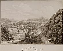 Adolf Bedřich Kunike (1777-1838) HUNGARIAN