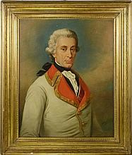 Albert Theer (1815-1902)