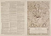 LIFE INSURANCE (SLAVIA)