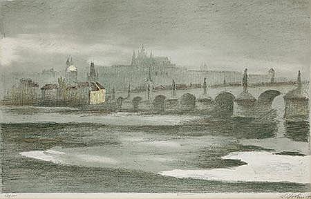 Karel Holan (1893-1953)