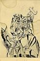 František Tichý (1896-1961), František (1896) Tichý, Click for value