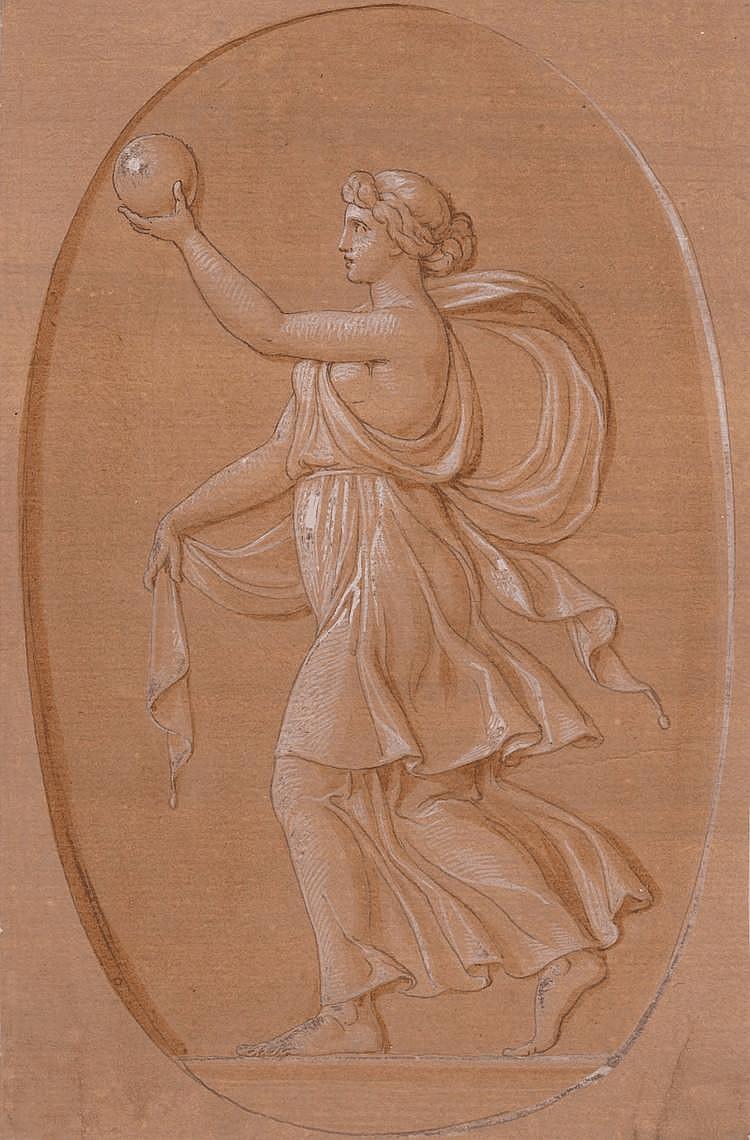 Joseph Klieber  (1773-1850)
