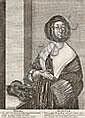 Václav Hollar (1607 - 1677), Wenceslaus Hollar, Click for value