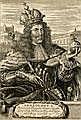 Hendrik Cause (1648 - 1699)